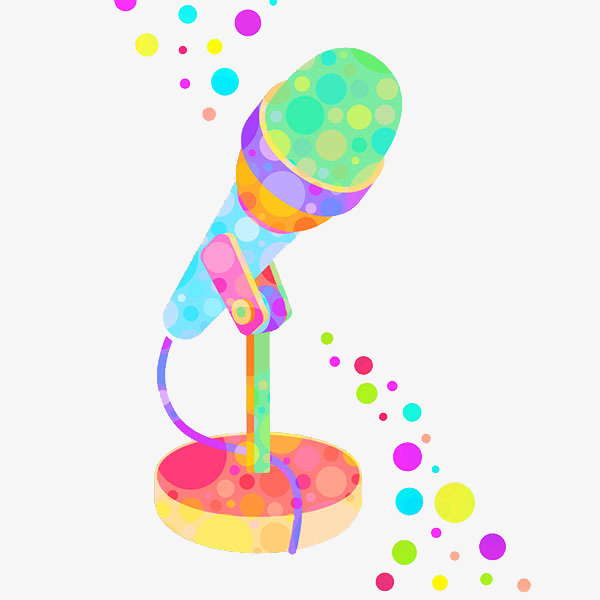 pngtree-hand-painted-microphone-png-clipart_3370503.jpg