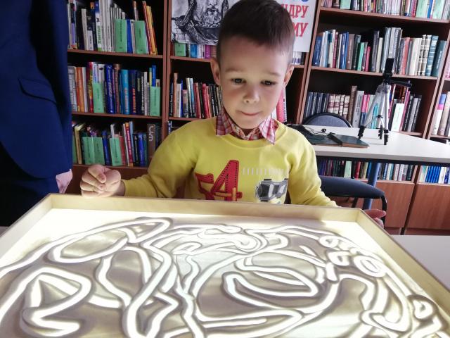 Рисование песком.jpg