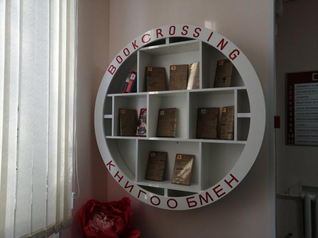 модельная библиотека пгт Высокий выставка книгообмен.jpg