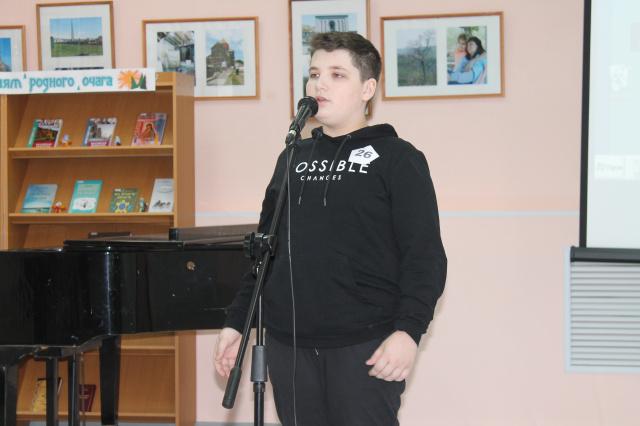 Мингалимов Тимур.JPG