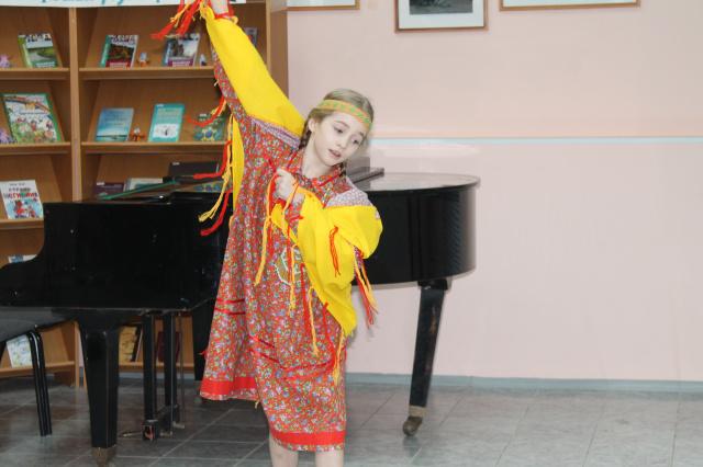 Хантыйский танец Мингалимова.JPG